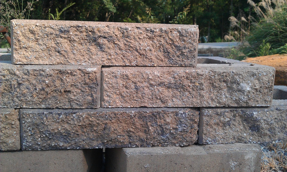 retaining_wall_block